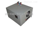 LJR-610压缩机冷凝器双腔