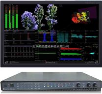 OTR1001高清SDI視頻測量儀