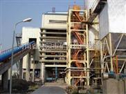 污泥烘干机-市政污泥专用干燥设备