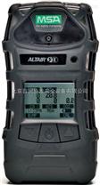 天鷹五合一檢測儀,Altair 5X泄漏檢測儀