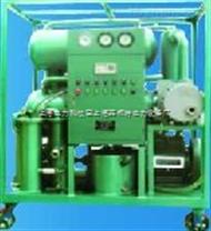 双级真空滤油机|上海电力科技园