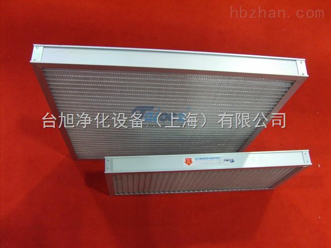 上海金属过滤网,苏州铁丝网过滤器
