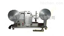 RCA-7-IBB紙帶耐磨試驗機廠家|價格