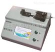 RSP01-BG单通道注射泵(玻璃注射器)