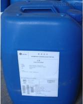 Hypersperse MDC754阻垢剂-美国GE药剂