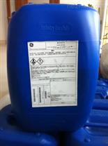 Kleen MCT103通用贝迪清洗剂-上海清洗剂厂家