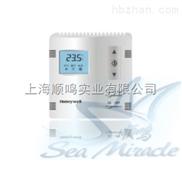 HONEYWELL 液晶 風機盤管溫控器 T6390A1001