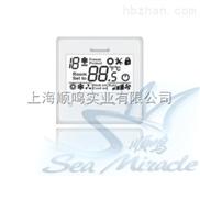 100%原裝正品 HONEYWELL 大液晶 風機盤管溫控器T6820A2001
