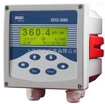 DOG3080工業在線感應式電導率儀