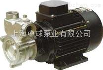 FDB 不锈钢自吸旋涡泵、不锈钢旋涡泵