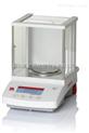 AR153CN美国天平,AR153CN精密天平销售,AR153CN千分位天平价格