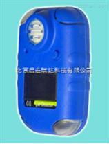 GC260型便攜式氨氣報警儀