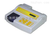 SD9012,啤酒色度儀(數顯式)廠家|價格