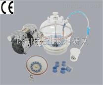 CXQ-2500,真空冷鑲嵌機價格,廠家