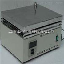 DB-1A,數顯恒溫電熱板廠家