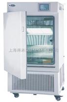 LHH-GSP,藥品穩定性試驗箱廠家 價格