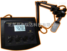 PHS-3CT型数字pH计