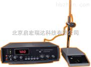 ZD-2型自动电位滴定计