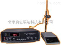 ZD-2型自動電位滴定計