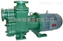 氟塑料自吸磁力驱动泵专卖