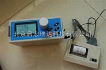 LD-5激光粉塵測試儀
