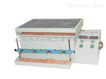 HY-3,多功能振蕩器廠家|價格