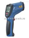 DT-8829高温型红外测温仪