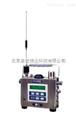 AreaRAE 无线复合气体检测仪