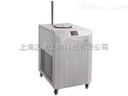 16L/-120~95℃,低溫水浴(-40℃~95℃)廠家