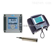 香港现货LXV441.99.22202,HACH水中油分析仪
