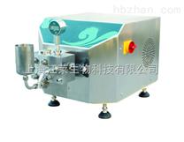 Scientz-150N,實驗型高壓均質機廠家