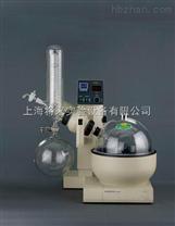 RE-3000A,旋轉蒸發器廠家 價格