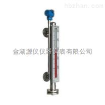 磁翻板液位计uhz,磁翻板液位计uhz厂家直销价格优惠
