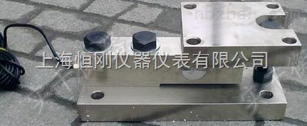 XK3190多功能称重模块厂家直供