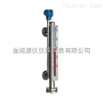 翻板液位计,磁板液位计厂家直销价格优惠
