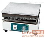 電熱板係列,BGG-3.6電熱板