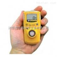 BW一氧化碳檢測儀GAXT-M