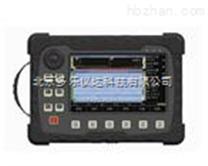 KE82-A5係列超聲波探傷儀    超聲波探傷儀