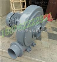 CX-150风机/CX-7.5鼓风机-颗粒输送风机
