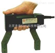 KE82-A12磁粉探傷儀    探傷儀