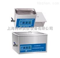 KQ-300VDB,雙頻數控超聲波清洗器10L廠家|價格