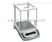 FA1004,电子天平厂家|价格