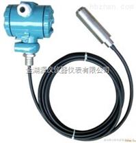 射频电容液位变送器,射频电容液位变送器厂家