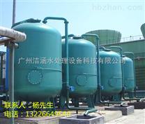 东莞除铁锰设备