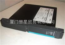 6ES5530-3LA12通讯模块