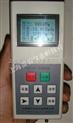 JCYB-2000A脱硝流速检测仪/脱硝流速测量仪器