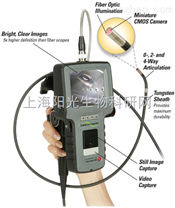 PVS 040 1500 2,視頻內窺鏡價格,廠家