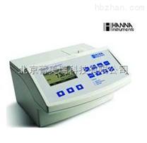 HI83414 台式濁度/餘氯/總氯測定儀