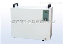 KY-4B,微型空氣壓縮機廠家