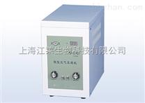KY-IV,微型空氣壓縮機廠家